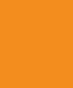 Naranja mate