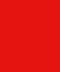 rojo mate