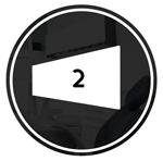 Puerta alacena personalizable