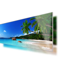 Diseño playa