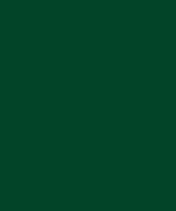 Verde oscuro
